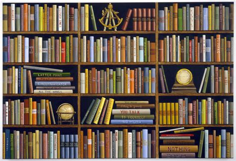 on the shelf book book shelf
