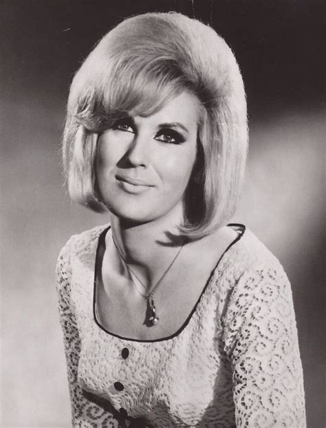 dusty springfield images  pinterest musicians