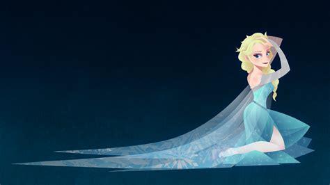 Elsa Background Elsa Wallpapers Best Wallpapers