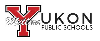 enrollment yukon high school