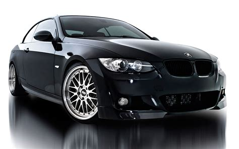 car wallpapers  bmw brand wallpapercare