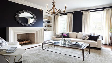 Blue And Silver Living Room by Blue And Grey Bedroom Ideas Navy Blue And Silver Navy