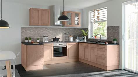 cuisine brico dépôt modèles bloc kitchenette brico d 195 169 p 195 180 t