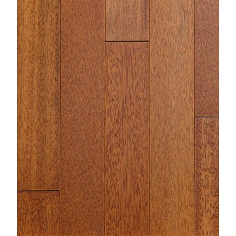 hardwood flooring deals overstock flooring houses flooring picture ideas blogule