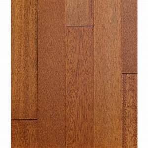 Overstock flooring houses flooring picture ideas blogule for Wood flooring online shopping