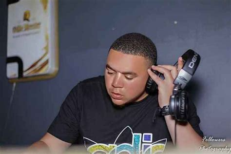 1520 arts will not put up mixtapes that the dj's do not provide for free or without the dj's consent. DOWNLOAD Mp3: DJ FeezoL - Dr's In The House GoodHope FM Mix (11-2020) - (Mp3)