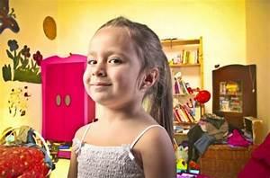 Nähen Für Das Kinderzimmer Kreative Ideen : vom babyzimmer zum kinderzimmer kreative ideen f r die umgestaltung liliput lounge ~ Yasmunasinghe.com Haus und Dekorationen