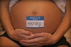 maternity shoot images   pregnancy  maternity pictures baby