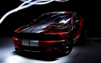Mustang Shelby Logos Wallpapertag
