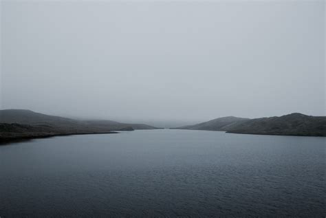 Teifi Pools, West Wales  An The Artists Information Company