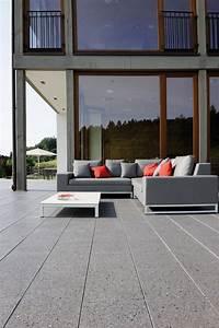Verlegekreuze Für Terrassenplatten : terrassenplatten f r die exklusive gartengestaltung ~ Whattoseeinmadrid.com Haus und Dekorationen