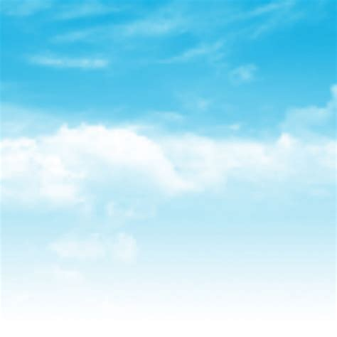Sky Backgrounds Sky Vectors Photos And Psd Files Free