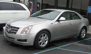U012axiptli 2008 Cadillac Cts Jpg