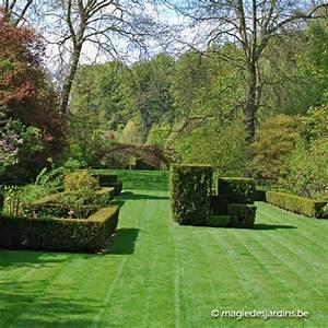 Semer Gazon Periode : semer un gazon magie des jardins ~ Melissatoandfro.com Idées de Décoration