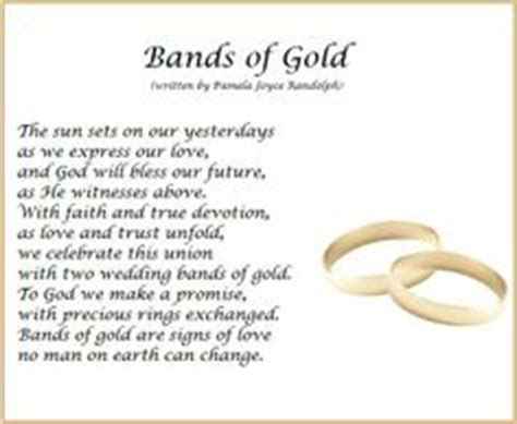 13 best wedding marriage images poems marriage marriage poems