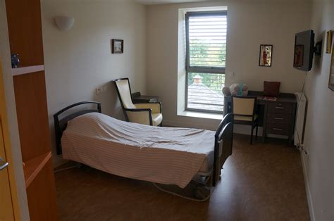 chambre ehpad chambre ehpad simple la chambre duun ehpad with chambre