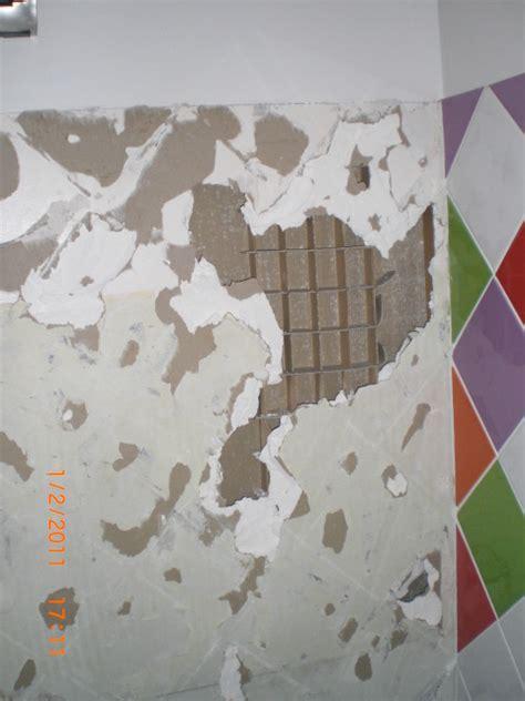 r 233 parer un mur en placo alv 233 oler