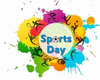 Sports Annual Event Grove Primary Week Tuesday