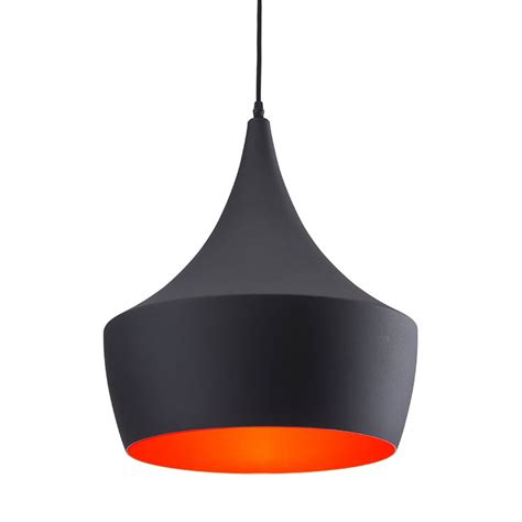 black kitchen pendant light big top black pendant light moss manor a design house 4710