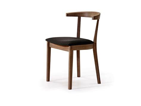 Weisse Esstisch Stühle by Esstisch Stuhl Herlev Esstische De