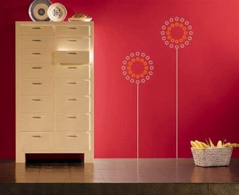 wall texture stencil design  rs  foot interior