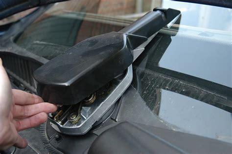 repair windshield wipe control 1997 mercedes benz sl class on board diagnostic system windshield wiper crash quot repair quot page 2 mercedes benz forum
