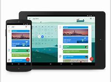 Official Gmail Blog A new day for Google Calendar