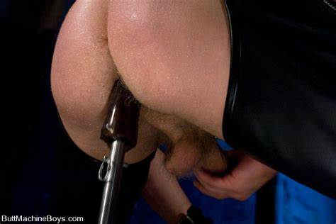 Haired Headed Boy Destroyed Lace Enjoying Tall Trimmed Cousin Got His Clit Stretched By
