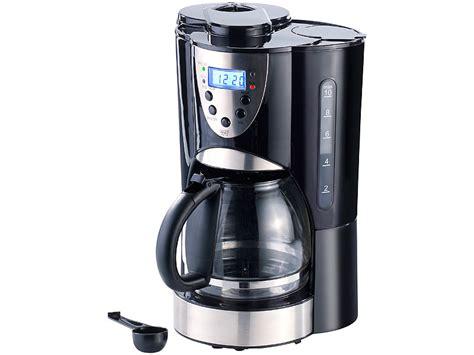 rosenstein s 246 hne mahl kaffeemaschine kaffeemaschine kf