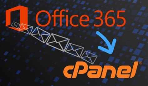 Fast cPanel Web Hosting Online Premier, cPanel Web Hosting ...