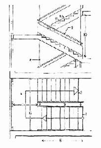 Treppe Konstruieren Zeichnen : cad zeichenb ro d sseldorf neuss ~ Orissabook.com Haus und Dekorationen