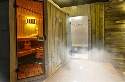 maison de charme avec spa sauna et hammam 224 proximit 233 d angers introuvable