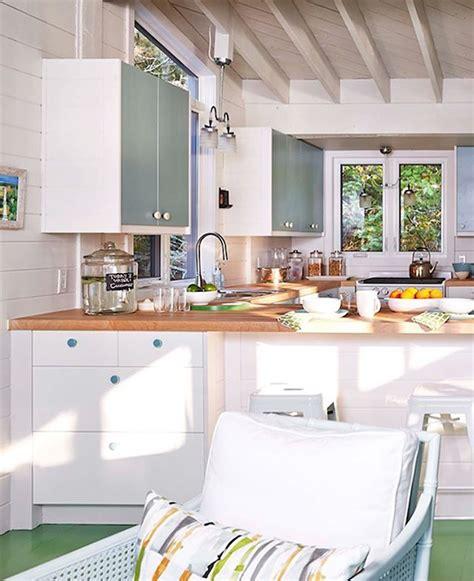 richardson cottage kitchen see richardson s stunning rental cottage 5073