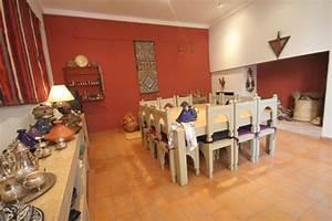 riad tafilag riad de luxe a marrakech maroc reservez With salle a manger maroc