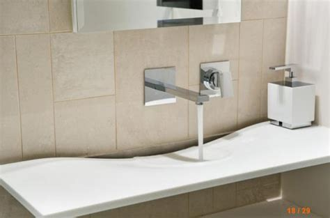 bathroom tap design ideas  inspired