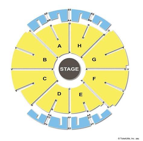 nycb theatre  westbury westbury ny seating chart view