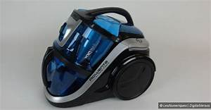 aspirateur silence force rowenta sans sac With rowenta ro7647ea silence force cyclonic 4a parquet pro