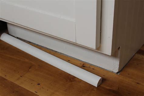 cabinet base trim cabinet base trim project pdf woodworkers source