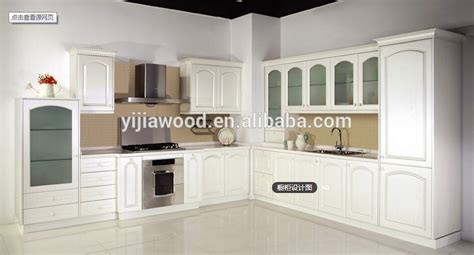 mdf kitchen cabinet designs kitchen designs mdf kitchen cabinet door insert buy pvc kitchen cabinet door white melamine