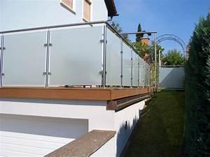Geländer Holz Terrasse : zimmerei st rrmann billigheim ingenheim terrasse garten ~ Watch28wear.com Haus und Dekorationen