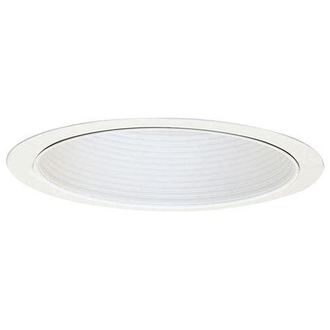 home depot recessed lighting trim black trims recessed lighting ceiling lights the