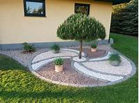 gravel garden design ideas 70+ Best Gravel Garden Design Ideas For Side Yard And ...