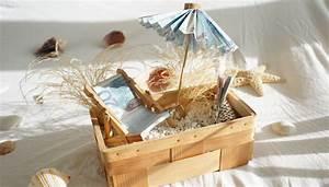 Geschenk Hochzeit Basteln : hochzeitsgeschenk reisegutschein basteln sommer sonne geldgeschenk geschenke happy ~ Eleganceandgraceweddings.com Haus und Dekorationen