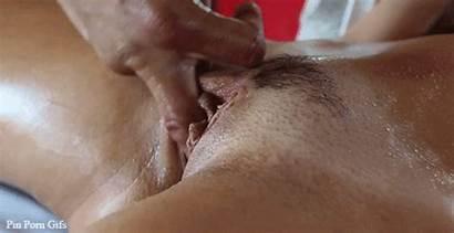 Massage Gifs Pussy Masturbation Ass Cunt Masturbating
