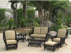 Costco Patio Furniture For Patio And Dining On Agio Outdoor Furniture Click Here For Warehouse Savings Valid Through 6 1 14 Epic Agio Patio Furniture Costco 30 For Your Diy Patio Cover Ideas Awesome Agio Patio Furniture Costco 47 About Remodel Apartment Patio