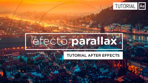 Efecto Parallax [slideshow]  Tutorial After Effects. Free Blank Invoice Template. Prayer Breakfast Flyer Template. Moana Birthday Invitation Template. Graduate Programs In Texas. P And L Statement Template. Worship Service Planning Template. Cute Graduation Party Ideas. Template For Address Labels