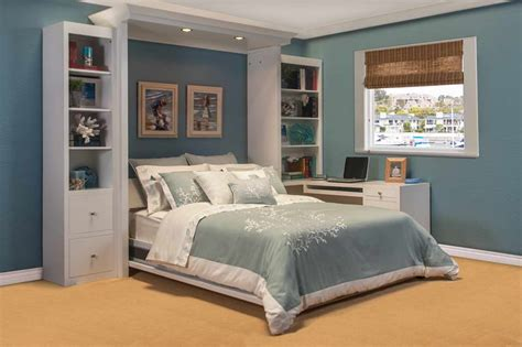 wall beds ikea ikea murphy wall bed the stylish italian wall beds with curtain window this n that