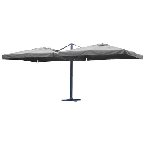parasol leroy merlin 28 images parasol deporte inclinable leroy merlin photos de conception