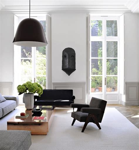 neutral home interior colors minimalist interior design inspiring spaces where less is
