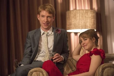 123movies - About Time Watch here for free